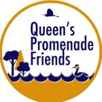 Queens Promenade Friends