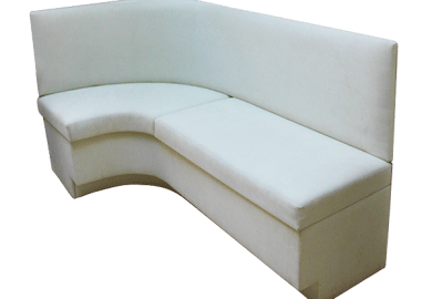 Search Dining Banquette Seating For Sale