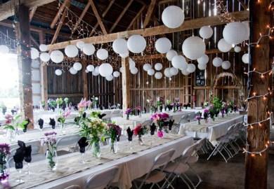 Kingston Wedding Planner