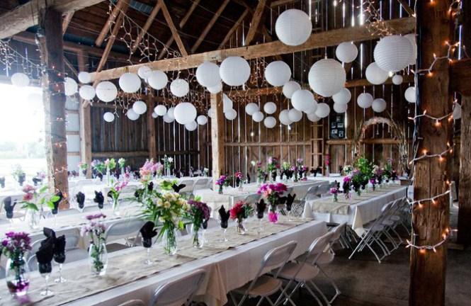 Liuna Gardens Banquet Convention Centre Hamilton Stoney Creek