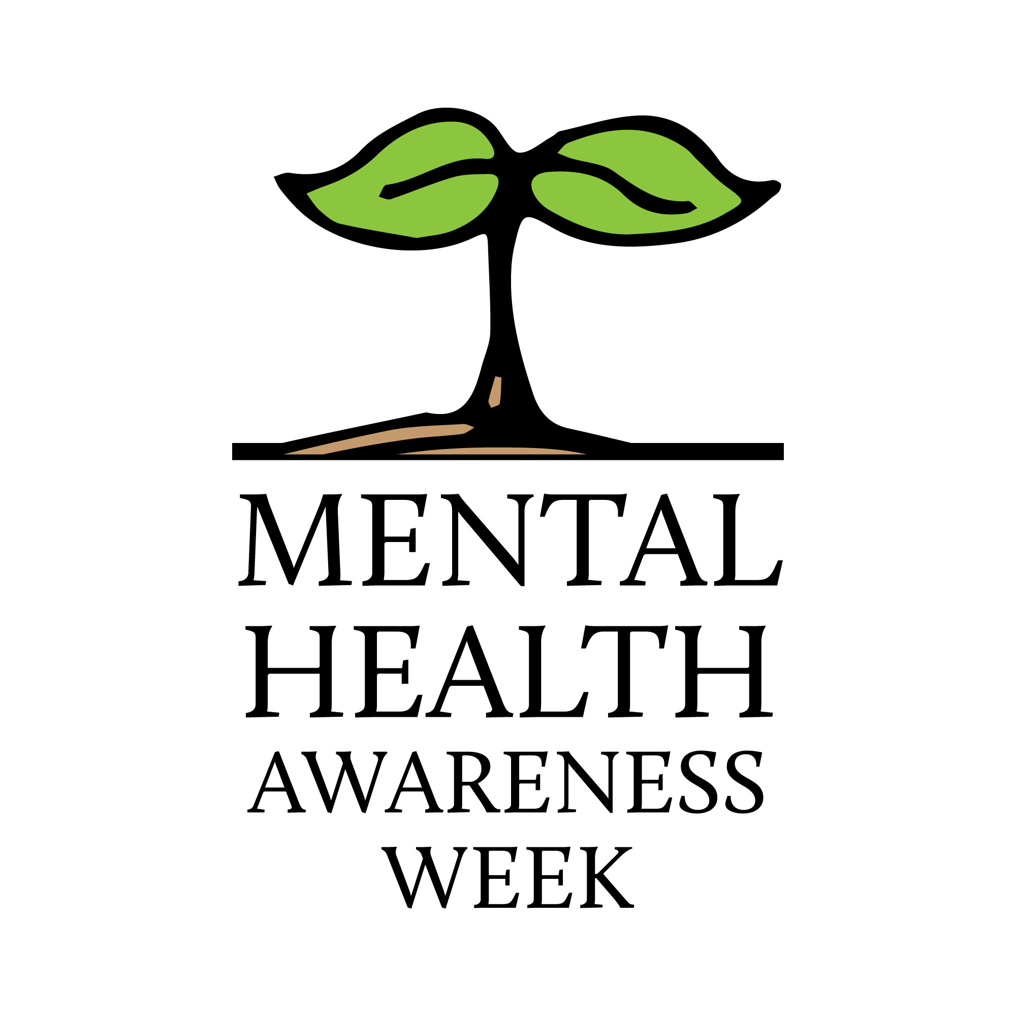 Mental Health Awareness Week: The King's University