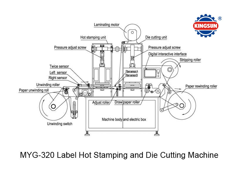 https://wiring-diagram herokuapp com/post/mtd-638-rl-manual