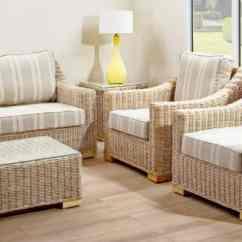 Sofa Warehouse Leicestershire Blue Sleeper Kingsway Cane Furniture Indoor Rattan