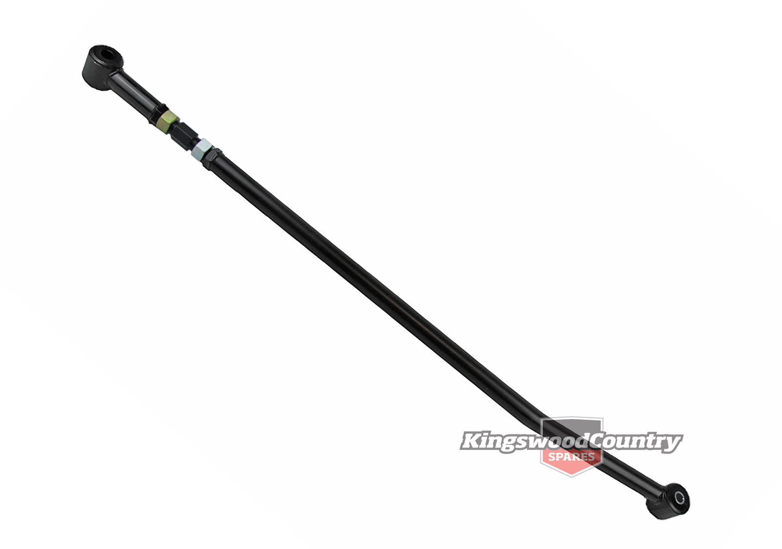 Holden Commodore Adjustable Panhard Rod VB VC VH VK VL VN