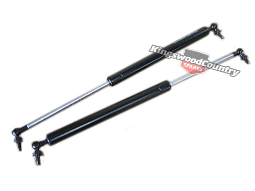 Toyota Landcruiser 100 series BONNET GAS STRUTS NEW