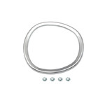 Ford Fuel Sender +Retainer Ring +Seal XA XB ZF ZG Sedan