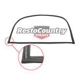 Holden Torana Front Windscreen Seal LH LX UC all models