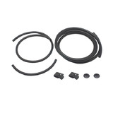 Holden Lucas Washer Motor Wiring Loom + Pump + Plate Kit