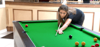 Reconditioned Ex-Pub Pool Tables For Sale