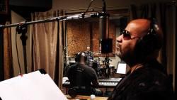 studio-b-01
