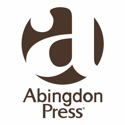 Abingdon Press
