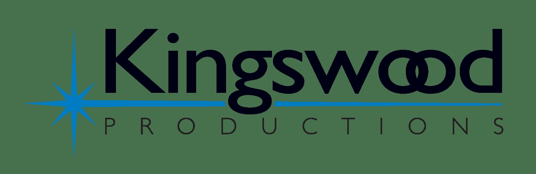 Kingswood Productions logo