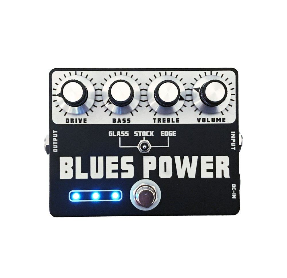 medium resolution of blue driver guitar pedal wiring diagram