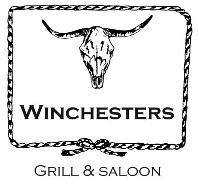 Trivia Night at Winchester's Grill & Saloon — King Trivia