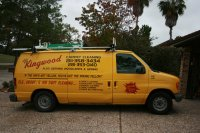Kingwood Carpet Cleaning in Atascocita TX
