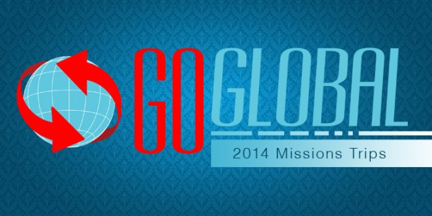 missions_banner2014