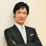 2016大河ドラマ「真田丸」堺雅人と気になる出演者