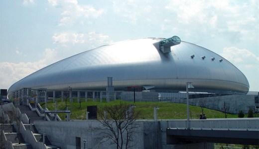 日ハム新球場なぜ必要?候補地予想や最新情報の比較もチェック!