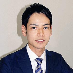 平慶翔の家族や兄弟は?嫁や子供から元俳優や元秘書の経歴も調査!