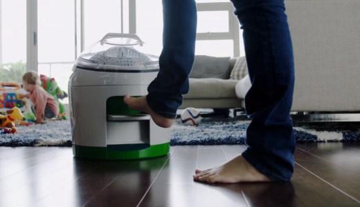 Drumi(洗濯機)の価格や日本での購入方法は?通販やAmazonで購入可?