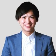 井上郁磨(いのうえいくま)って何者?経歴や会社とブログを調査!