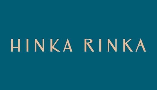 Hinka Rinka(ヒンカリンカ)2018年の福袋の中身やネタバレと予約方法!