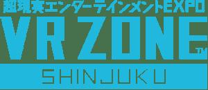 VR ZONE SHINJUKUのチケットの購入方法は?感想や評判もチェック!