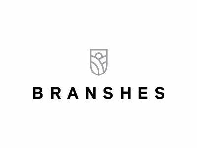 ブランシェスの福袋2019【男の子】の予約方法は?中身やネタバレも!