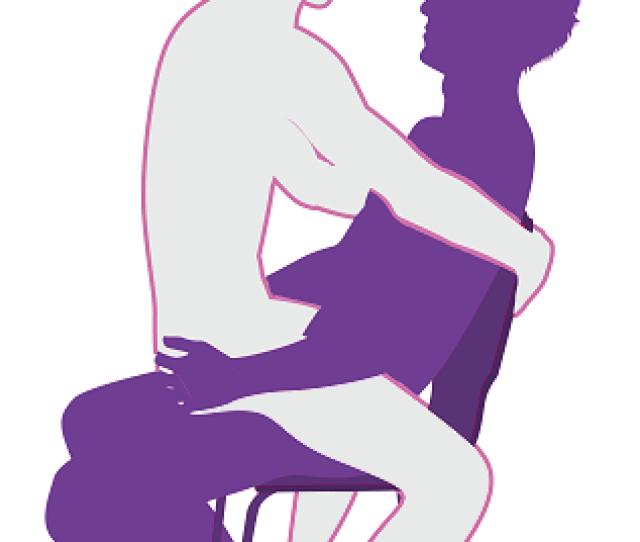Pitchers Mound Sex Position