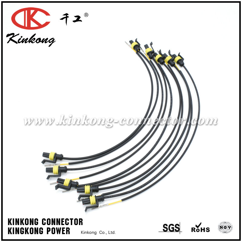 automotive wiring harness tools
