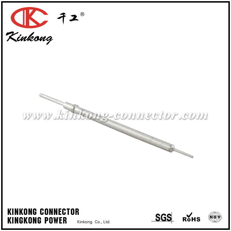 PIN, EXTENDED, SIZE 20, TIN 0460-208-2090