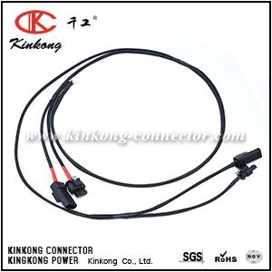 Wire Loom Connectors Flexible Conduit Connectors Wiring