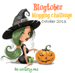 #BESociety #BEBlogtober: Life lately