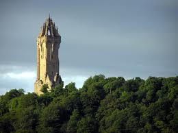image source http://en.wikipedia.org/wiki/Stirling