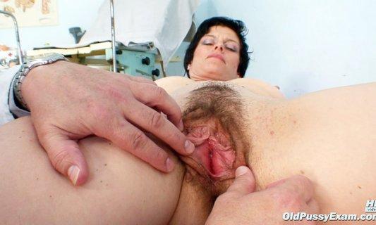 Lesh dizon sexy nude big ass