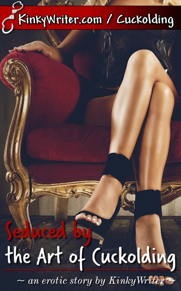 seduced_by_the_art_of_cuckolding-cover_375x600