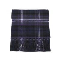 Lambswool Tartan Scarves | Buy Online Now | Free Delivery ...