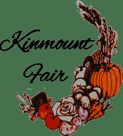 Kinmount Logo