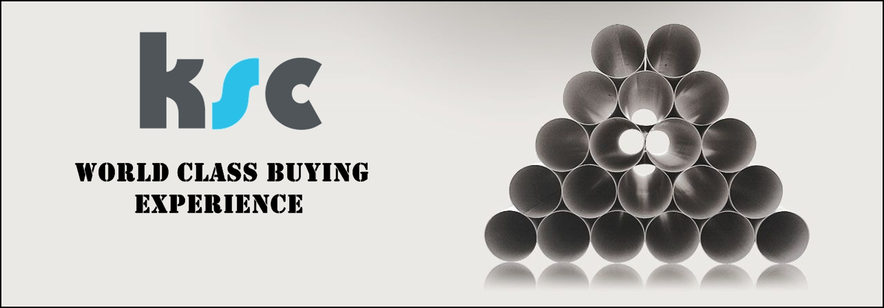 Alloy Steel Pipes : Manufacturer , Stockiest Supplier