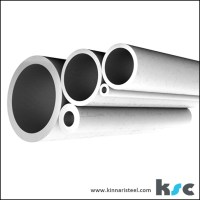 Alloy Steel Pipes : Manufacturer , Stockiest Supplier ...
