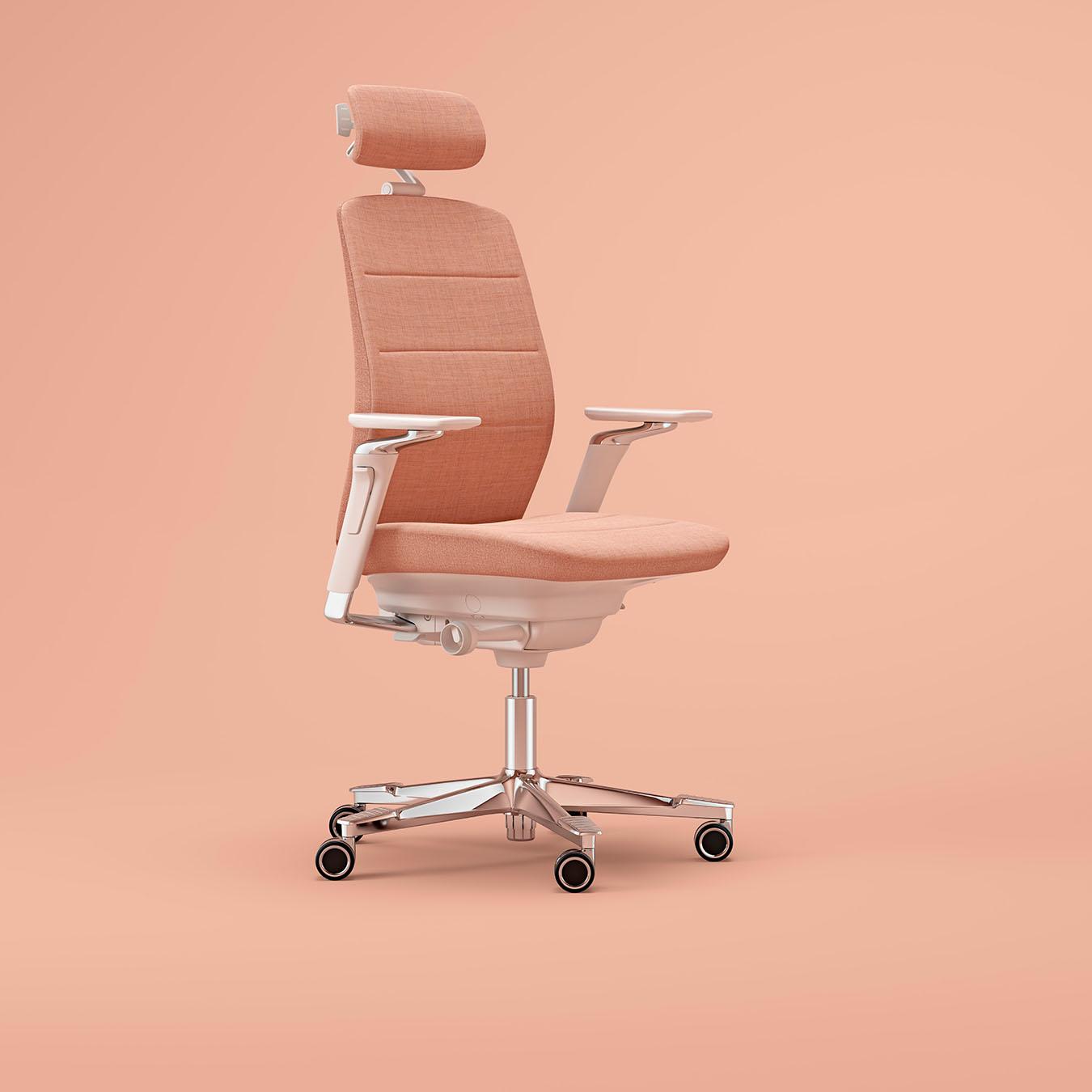 Kinnarps Swedish Made Office Furniture Since 1942