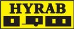 Hyrab