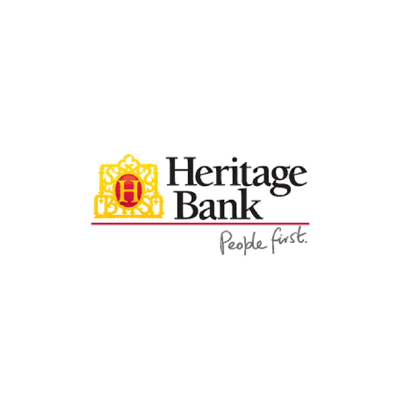Heritage-Bank-Injury-Prevention-Occupational-Health