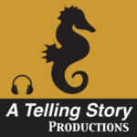 A Telling Story Productions