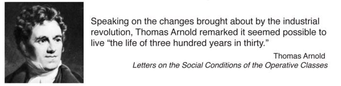 Thomas Arnold Kinney Brothers Publishing