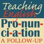 Teaching English Pronunciation 2 Kinney Brothers Publishing