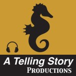 A Telling Story Productions Kinney Brothers Publishing