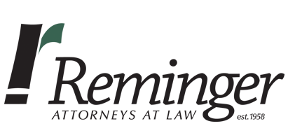 Reminger Co., LPA Expands in Indiana with New Office in