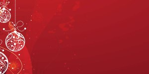 red-christmas-backgrounds