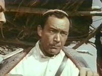 Решающий шаг(1965)